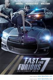 download movie fast and the furious 7 furious 7 movie 480p full hd free download webdata4u worldpress
