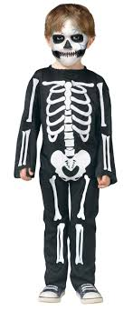 skeleton costume best 25 skeleton costumes ideas on diy skeleton