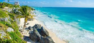 cheap holidays low cost packages last minute deals