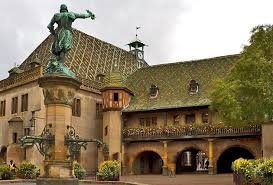 Colmar France 12 Top Rated Tourist Attractions In Colmar Planetware