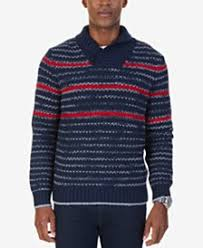 shawl collar mens sweaters u0026 men u0027s cardigans macy u0027s