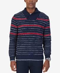 shawl collar mens sweaters u0026 men u0027s cardigans macy u0027s