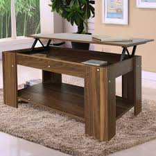 Fold Up Table Hinges Coffee Tables Attractive Lift Up Coffee Table Docila Top