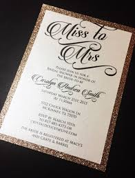 wedding invitations prices who to invite to wedding shower who to invite to wedding shower