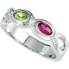 2 mothers ring 102 best mothers rings images on jewelry rings and jewels