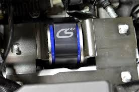 corksport transmission mazdaspeed 3