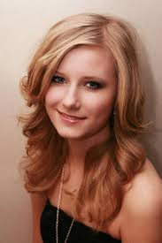 medium length haircuts with lots of layers 40 drop dead gorgeous medium layered hairstyles slodive