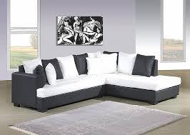 l univers du canapé l univers du canapé lovely 10 élégant des s ikea canapé lit high