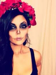 best 25 halloween costumes pictures ideas on pinterest