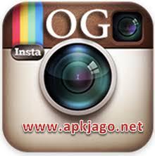 og apk og instagram plus v 7 22 0 mod apk appdon