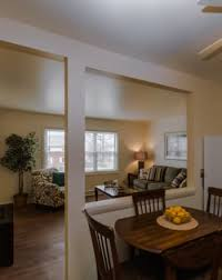 3 bedroom apartments in rochester ny affordable studio 1 2 3 bedroom apartments in rochester ny