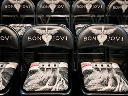 Dominos Cottage Grove Mn by Bon Jovi Still Rocking Startribune Com