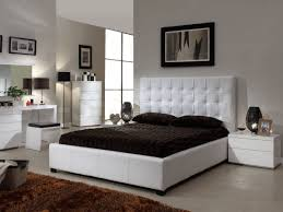 White Bedding Decor Ideas White Bedroom Ideas With Colour All Furniture Best Decorating
