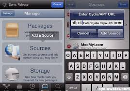 paid apk for free paid apps for free from cydia to iphone with ios 7