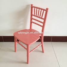 Baby Rocking Chairs For Sale Img 1985 Uncategorized Baby Rocking Chair In Tiffany Blue Using