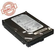 disque dur pc bureau disque dur interne 3 5 sata 80 go 80gb drive pour tour pc de