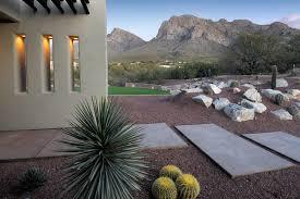 winning garden combo golden barrel cactus and other succulents
