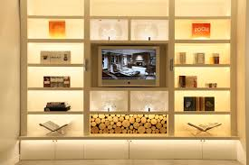 furniture design lighting for bookshelves resultsmdceuticals com