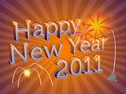 welcome 2011 wallpapers happy new year 2011 wallpapers download happy new year 2011