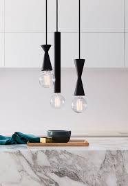 Black Bathroom Fixtures Black Bathroom Lights Lighting Wall Industrial Light Fixtures