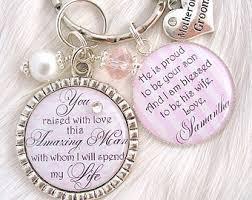 wedding keepsake quotes gift of the gift wedding