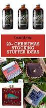 441 best holiday gift guide images on pinterest holiday gifts
