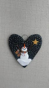 best 25 snowman ornaments ideas on pinterest xmas crafts