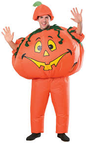 36 best halloween ideas para adultos images on pinterest