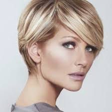 Trendfrisuren 2017 Damen Kurz by Frisuren 2017 Damen Kurz 2017 Bob Frisuren 2017