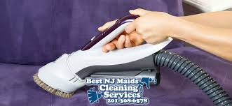 upholstery cleaning services best nj