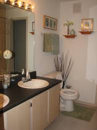 small bathroom decorating ideas apartment bathroom decor ideas for apartments decorating ideas for small