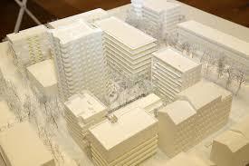 bureau d ude urbanisme lyon a lyon confluence 2 dessine un nouveau morceau de ville projets