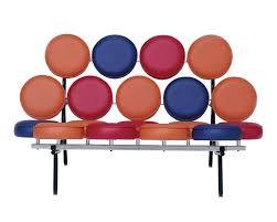 Post Modern Furniture Design by 42 Best 1950 Furniture Design Icon Images On Pinterest