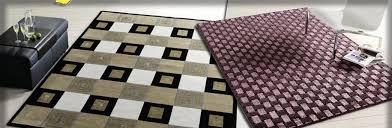 negozi tappeti moderni beautiful tappeti moderni pictures acrylicgiftware us