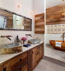 rubberwood kitchen cabinets huniford design studio dln