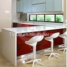 Corian Kitchen Benchtops Corian Solid Surface Kitchen Island Top From China Manufacturer