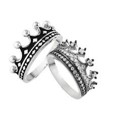 couples rings images Jewels promise ring promise rings couple couples rings jpg
