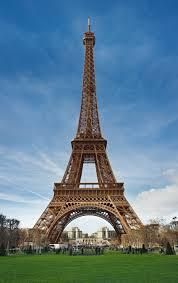 file eiffel tower marsfeld paris jpg wikimedia commons