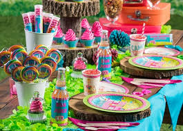 birthday decorations birthday party supplies birthday decorations shindigz
