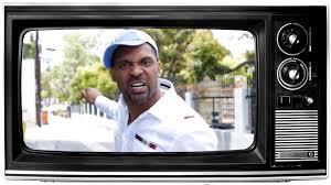 Mike Epps Memes - epps college everest college commercial parody mike epps youtube