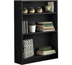 13 inch wide bookcase 13 inch wide bookcase wood bookcase collection wide 13 wide bookcase