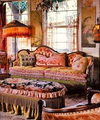Home Decor For Your Style Fabulous Bohemian Living Room Decor For Your Home Remodel Ideas