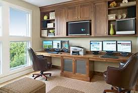 Coolest Design Home Office Space H For Your Home Designing - Home office design
