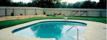 Backyard Leisure Pools by Pools Leisure Aquatic Products Byron Mn