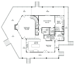2 bedroom cabin plans 4 bedroom cabin floor plans rotunda info