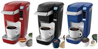 amazon black friday deals keurig keurig sale keurig mini plus personal brewing 57 possibly 38