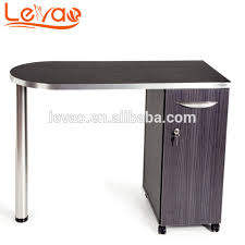 nail table ventilation systems nail table with exhaust fan nail table with exhaust fan suppliers