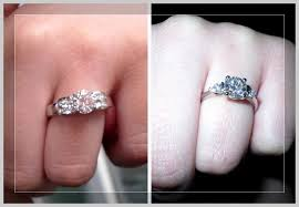 kendra wedding ring wedding ring kendra wilkinson engagement ring cost