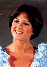 wedge stacked haircut in 80 s dorthy hamil dorothy hamill loved her i had every intention of becoming a