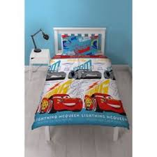 piumone per bambini made of polycotton cars duvet set for bedding room decoration